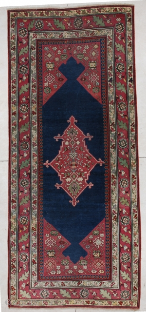 #5612 Shousha Karabaugh