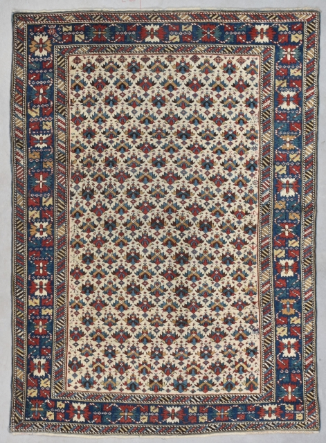 #7742 Kuba