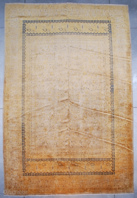 #7537 Agra