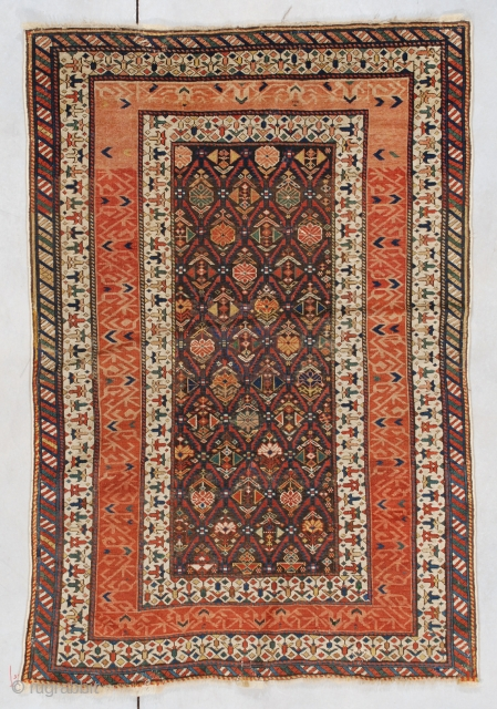 #7461 Kuba