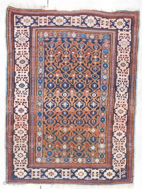 7554 Kuba