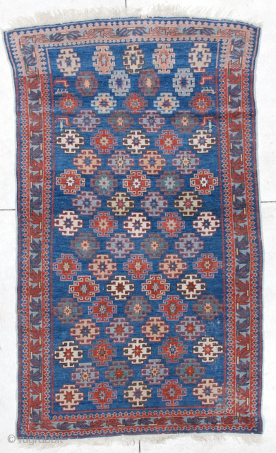 6471 Antique Kuba