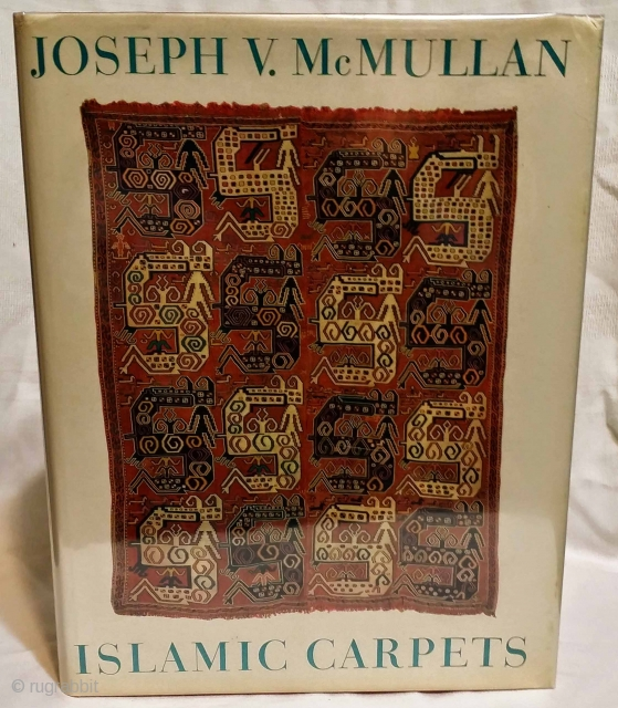 Islamic Carpets