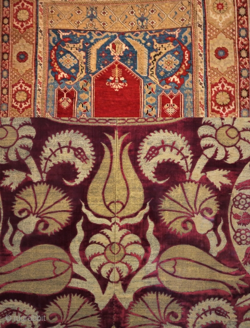 http://rugrabbit.com/content/benaki-museum-islamic-art-athens