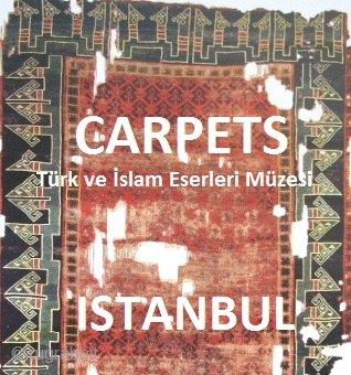 A compilation of images of classic rugs and carpets from TİEM, Istanbul presented here for enjoyment and edification.  http://rugrabbit.com/node/58207