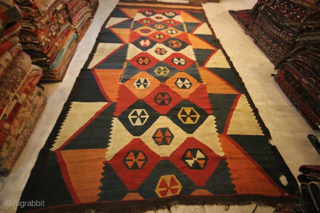 18yy