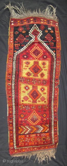 Malatya prayer rug