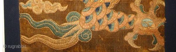 Ming Textile