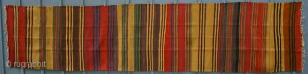 Mudjur Kelim,