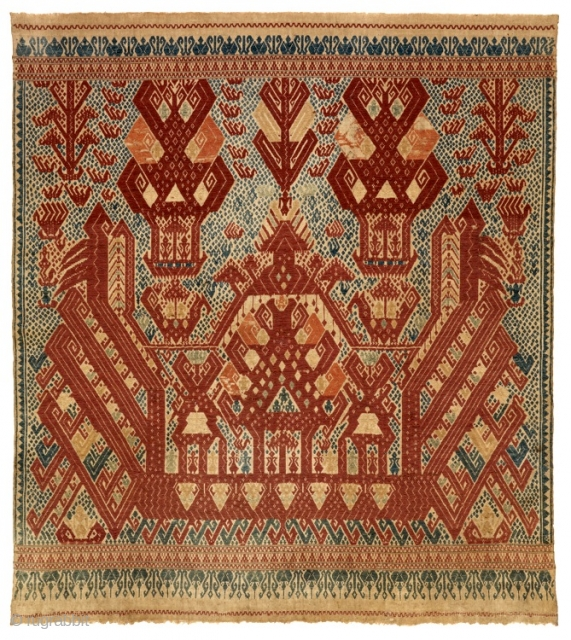 Lecture: Saturday, February 14, 2015   