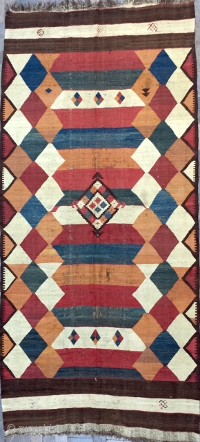 Lecture: Arab Abstraction: Kilims of the Arabs of Uzbekistan with Richard Isaacson, PhD., Independent Researcher and Curator, Washington, DC /  Saturday, February 18, 2017  10 a.m. Refreshments      ...