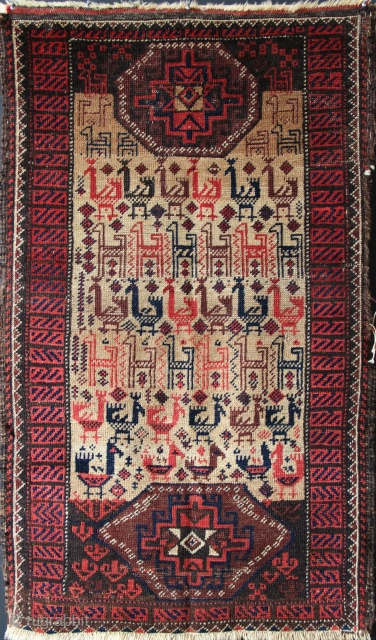 """Lecture in Los Angeles: Saturday, June 1, 2019: """"Hidden in Plain Sight: Irregularities and Variations in Oriental Rug Designs"""" with Shiv Sikri, Independent Rug Researcher, Lecturer in Mathematics, New York City. Presented  ..."""