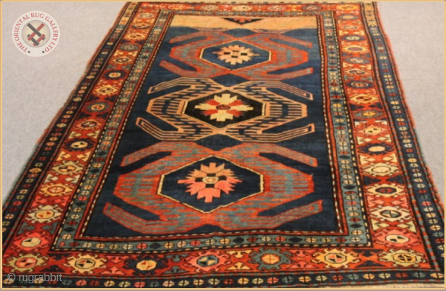 TR1082-