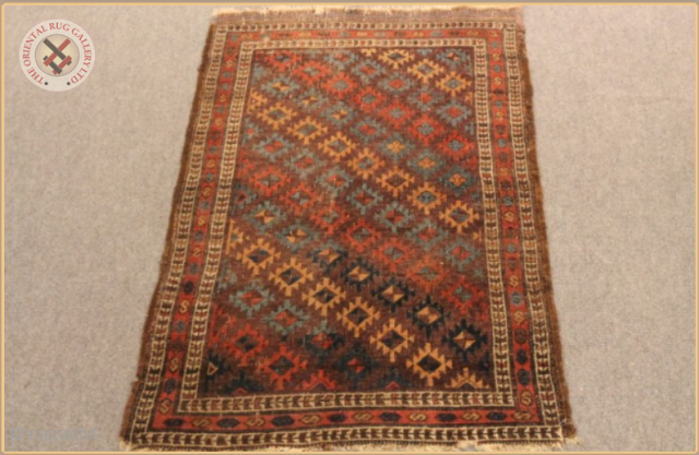 RG1138
