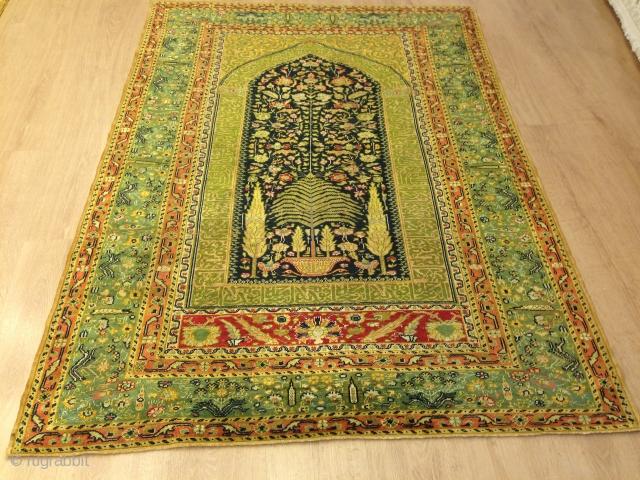 Silk size140cm190cm entak