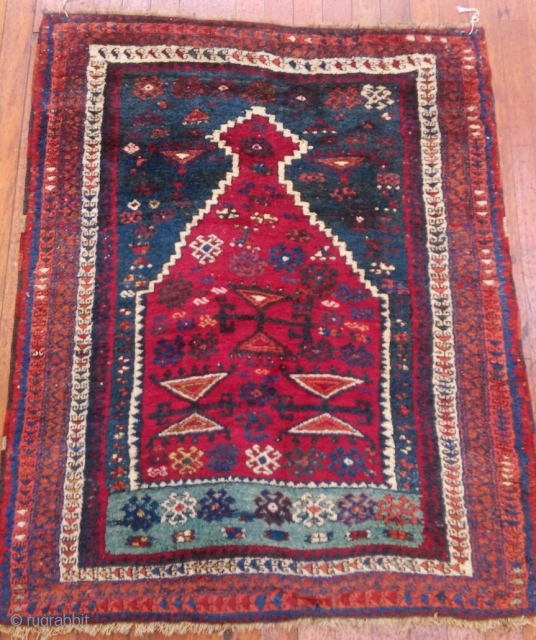 ANATOLIAN  CIHANBEYLI    GOOD  CONDITION   PLEASE  MORE  INFO    INFO@ANATOLIANTAPPETI.COM