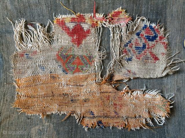 Anatolian konya fragmand