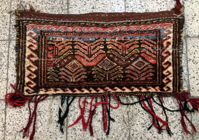 Khochan bag size 70x30cmm