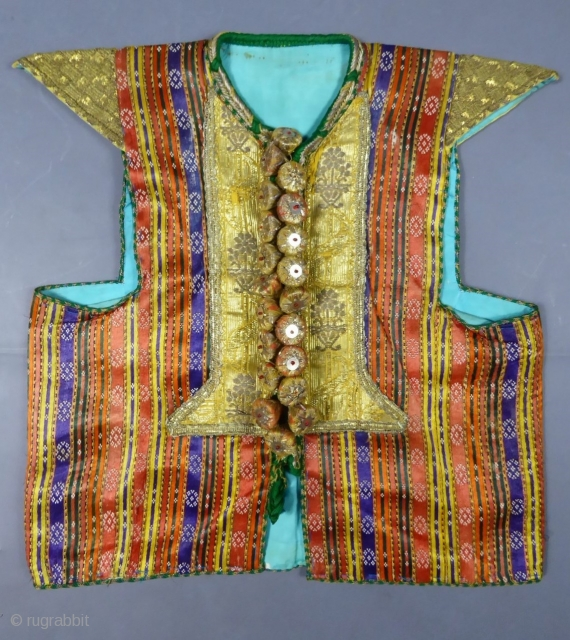Circa 1900/1950