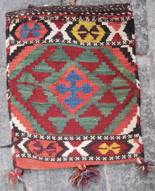 veramin southern tehran chanteh