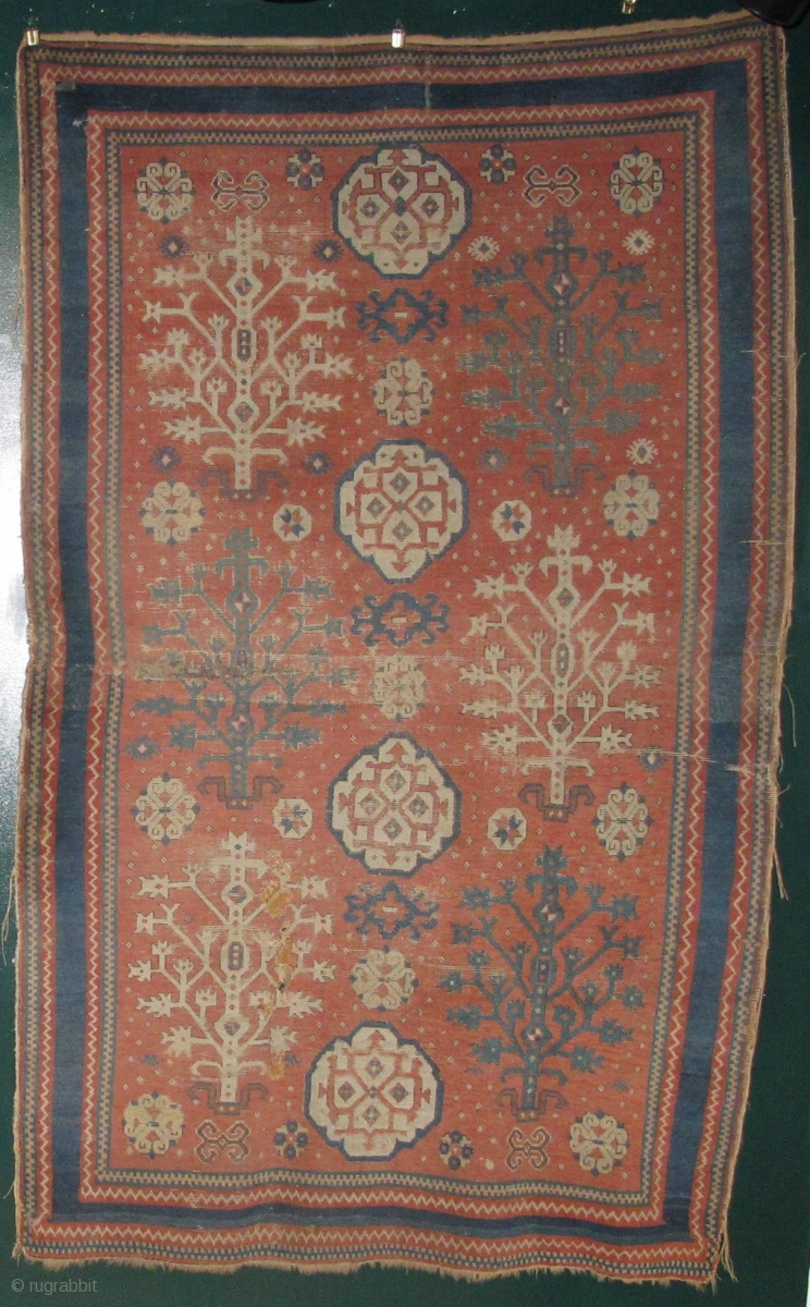 Kazak Rugs An Arts East Special Exhibition May 29 31