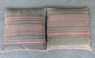 Baluch 49x50 cm