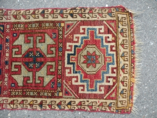 Anatolian(sivas) Yastik; 60 Euro plus shipping