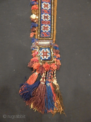 Antique Baluch