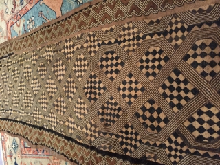 Let's dance ! 