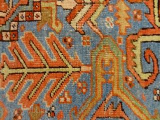 1880 ORIGINAL USED XXL LARGE SERAPI 1ST CLASS 10'8 x 14'8     WE SELL ON EBAY SINCE 15 YEARS    http://www.ebay.com/itm/ANTIQUE-LOT-NO-2001-1880-ORIGINAL-USED-XXL-LARGE-SERAPI-1ST-CLASS-10-039-8-x-14-039-8-/152384701584?ssPageName=STRK:MESE:IT   http://www.ebay.com/itm/ANTIQUE-LOT-NO-2001-1880-ORIGINAL-USED-XXL-LARGE-SERAPI-1ST-CLASS-10-039-8-x-14-039-8-/152384701584?ssPageName=STRK:MESE:IT   1880 ORIGINAL USED XXL LARGE SERAPI 1ST CLASS 10'8 x 14'8