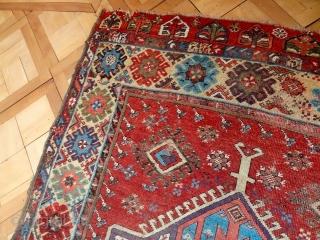 http://www.ebay.com/itm/european-estate-interiors-ANTIQUE-18-CENTURY-ANATOLIAN-KARAPINAR-3-9-x-12-5-034-/382049054258?ssPageName=STRK:MESE:IT   ANTIQUE 18 CENTURY KARAPINAR    http://www.ebay.com/itm/european-estate-interiors-ANTIQUE-18-CENTURY-ANATOLIAN-KARAPINAR-3-9-x-12-5-034-/382049054258?ssPageName=STRK:MESE:IT   ANTIQUE 18 CENTURY KARAPINAR    Direct Contact Info: Bernard Zarnegin Interiors, Seestrasse 43, 8001 Zurich, Switzerland,  bz@magnet.ch , whatsapp: +41 79 439 40 41  BIDDING AND  ...