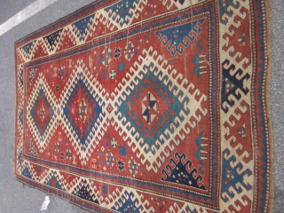 MISSING RUGS - REWARD FOR INFORMATION