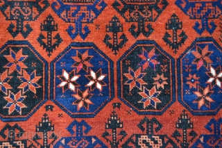 Wishing you all a very Happy New Year.