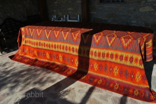 REF 614CK ORANGE TRACIA	CM 390X315