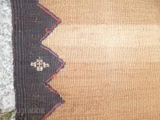Baluch Sofreh rare XIX°th.Century  cm.100x112