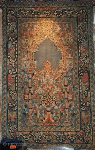 early 19th century Banja Luca,size 180 x125 cm