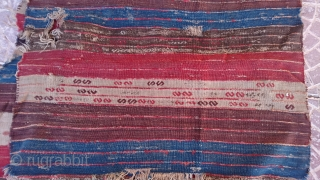 Anatolia sivas tulu size=240x90