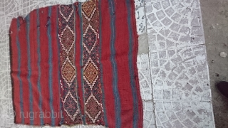 Adana toros mountain cuval siz3=140x105