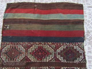 Anatolia sumak sack size=160x110
