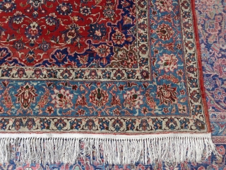 Persian aswan rug size: 210x140-cm good price ask