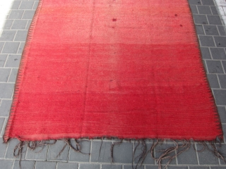 moroccan rug size:420x166-cm / 165.3x65.3-inches good price  ask