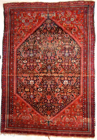 Antique Melayir