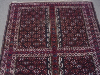 Yamudh  Engsi 