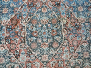 Origin: 