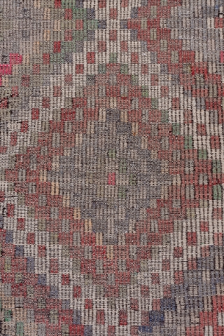 Turkish Jijim