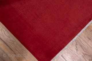Meshed Runner
