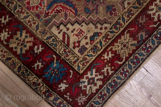 Karabagh Runner