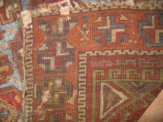 2518-Konya carpet size 205x152