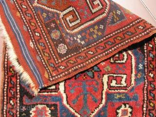 3797-Bergama pillow 75x52