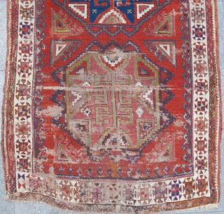 824-Konya obruk carpet 255x115